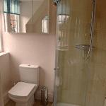 DSCF5777-room18-bath